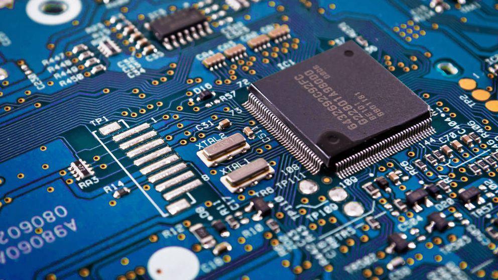 Así espió China a Amazon y Apple ocultando diminutos chips en sus dispositivos
