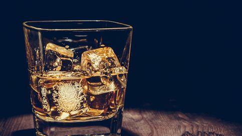 La anestesia en niños aumenta el riesgo de trastornos por consumo de alcohol