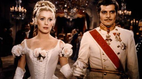 El hijo de la emperatriz Sissi y María Vetsera: la historia de amor más oscura de la realeza europea