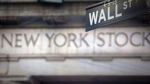 El Dow Jones cierra en máximos tras subir un 1,35%