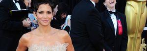 Halle Berry, ingresada tras sufrir un traumatismo craneoencefálico