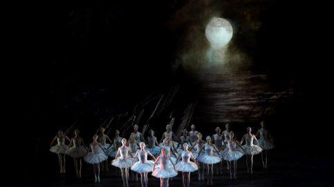 El Royal Ballet regresa al Teatro Real