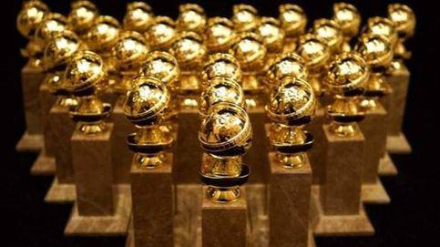 Globos de Oro 2019: dónde ver 'online' la 76ª edición de los premios