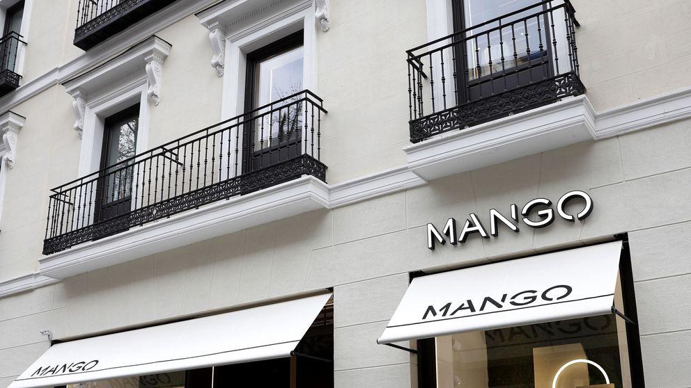 Mango emitirá deuda por primera vez para financiar su modernización