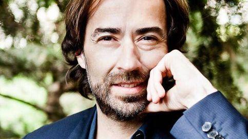 José Ángel González Franco: La poesía siempre me persigue