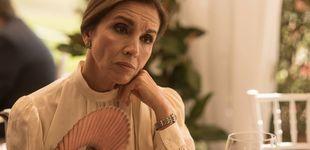 Post de 'Código de familia' cambia de título en TVE, que comienza su rodaje