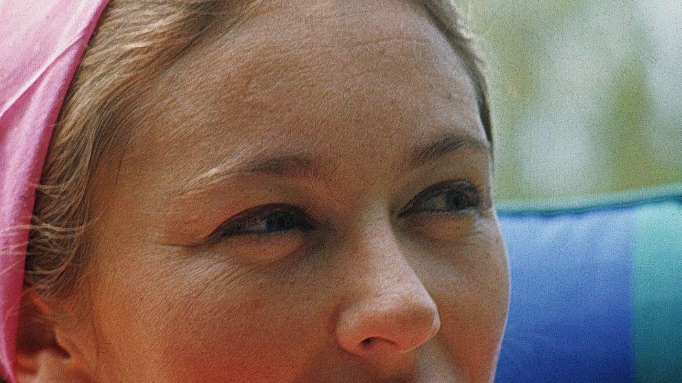 El delicado estado de salud de la 'dolce' Paola de Bélgica