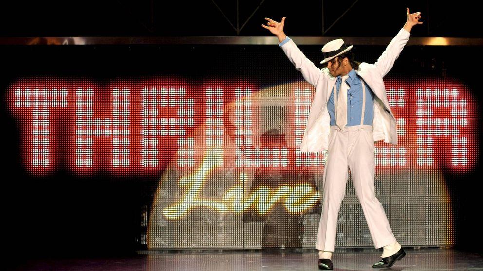 Adiós a 'El hombre invisible', compositor del tema 'Thriller' de Michael Jackson