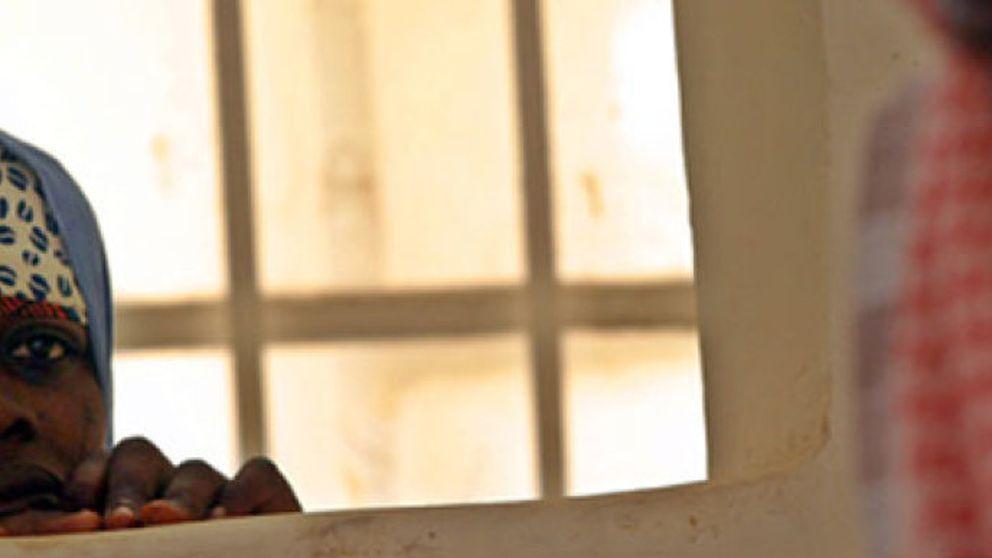 La lapidación vuelve a Somalia: islamistas ejecutan a una mujer acusada de adulterio
