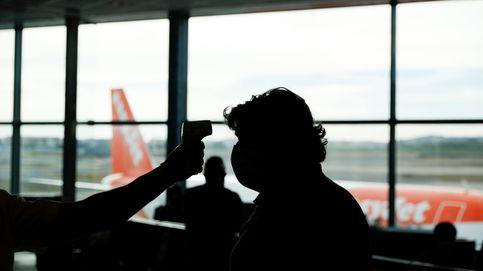 ¿Vacuna obligatoria para subir a un avión? Las aerolíneas estudian imponerlo en 2021