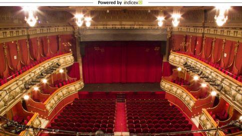El milagro digital de un teatro valenciano con 100 años de historia