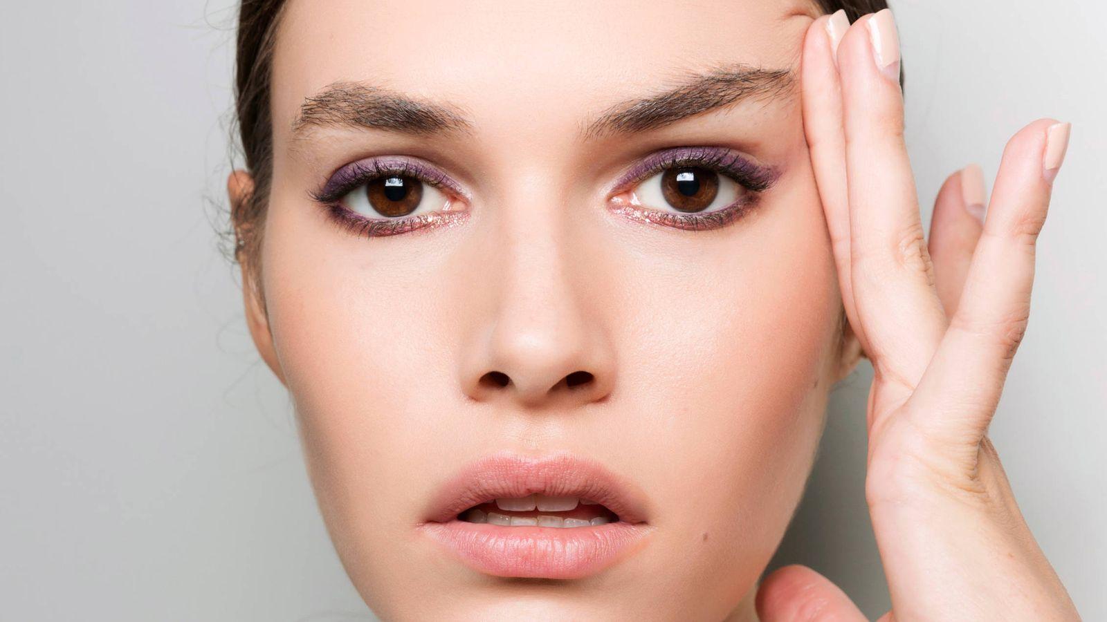Foto: Estos son los trucos que proporcionarán un nuevo aspecto a tu piel. (Imaxtree)