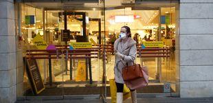 Post de El metro de Londres cierra 40 estaciones para intentar contener el coronavirus