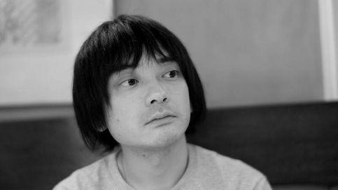 Dimite el compositor de los JJOO 2021 tras confesarse acosador escolar