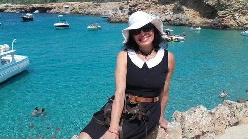 María Edite Santos: Dudo que los hijos de Julio Iglesias se hagan la prueba de ADN