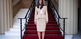 Post de Keira Knightley piensa que Kate Middleton es peor que Harvey Weinstein