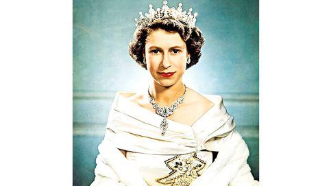 Camera Press: 70 años retratando a la realeza y a la 'beautiful people'