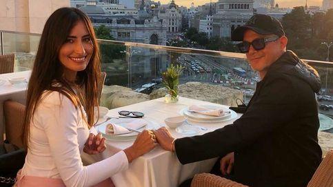 Alejandro Sanz y Rachel Valdés, amor en estado puro: su perfecto plan romántico