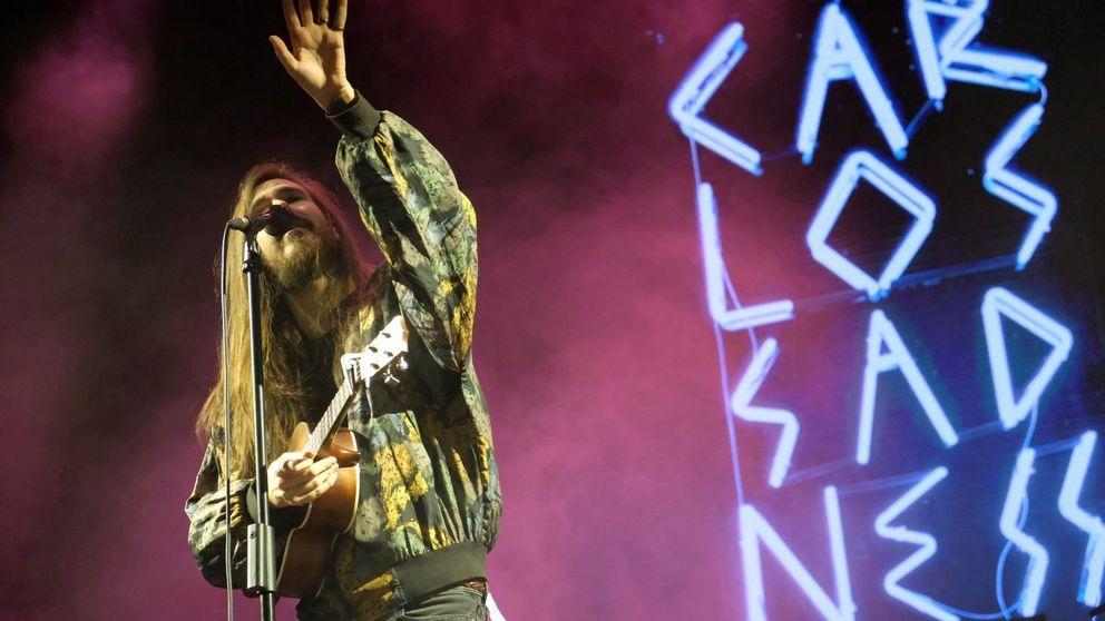 El coronavirus alumbra al 'Yo me quedo en casa', primer festival de música en Instagram