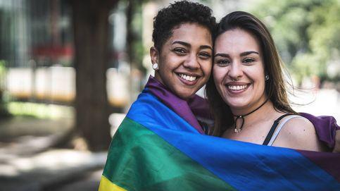 El gran auge de los bisexuales: y por qué la mayoría son mujeres