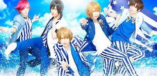 Post de Yaeba, Ganguro... Cuatro tendencias ¿beauty? para frikis asiáticos
