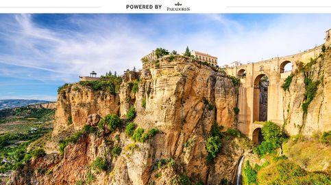 Cinco destinos de vacaciones para redescubrir los tesoros nacionales