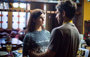Colombia enseña a España cómo hacer del cine una industria