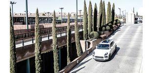 Post de Porsche Macan Spirit: el nuevo deportivo que renueva la leyenda de la marca