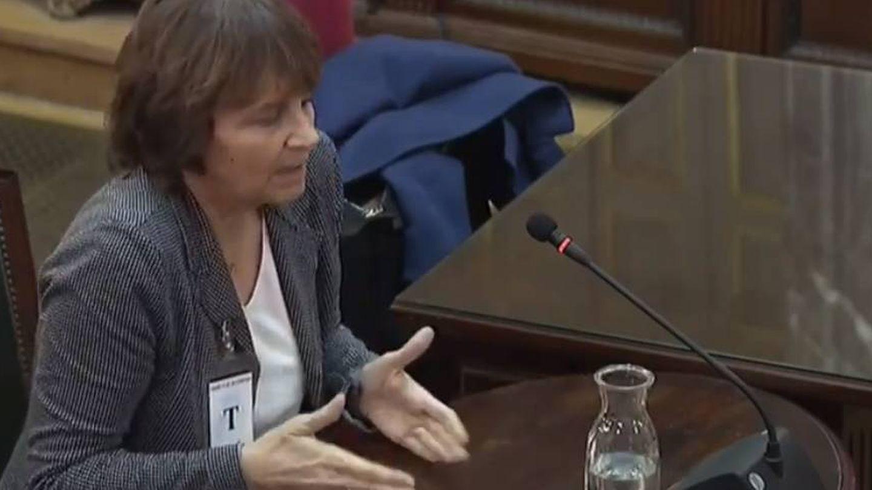 Teresa Prohias