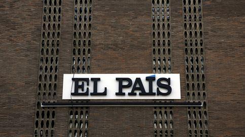 Prisa salva 'in extremis' otro pleito con una exdirectiva de 'El País'