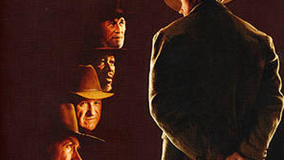 Las diez mejores películas de Clint Eastwood
