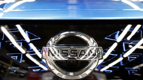 Nissan invierte 1.165 M para transformar su planta de Sunderland tras cerrar la de Barcelona
