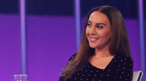 Mónica Naranjo, más lejos que nunca de volver a participar en 'Operación Triunfo'