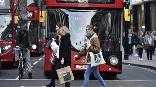 El nuevo 'pisito' londinense de los Agag-Aznar