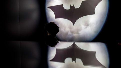 ¿Quién es más facha: Batman o Superman?