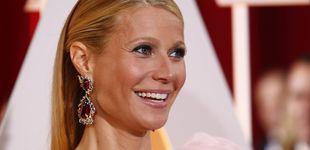 Post de La realeza de Hollywood, reunida para festejar el compromiso de Gwyneth Paltrow