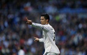 Cristiano y su compromiso con el Real Madrid ponen en peligro el Mundial
