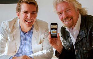 Clinkle, la 'startup' que pasó del éxito al desastre en tiempo récord