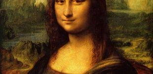 Post de ¡Iluso, la Mona Lisa no te mira! Científicos desmienten el mito de la obra de Da Vinci