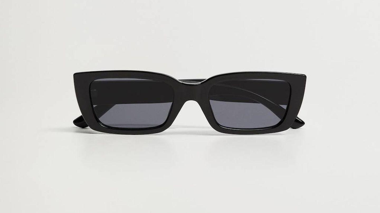 Gafas de sol Etnia Barcelona. (Cortesía)