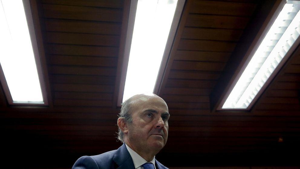 La caída se acelera: España emite al -0,02% y se consagra en el club de tipos negativos