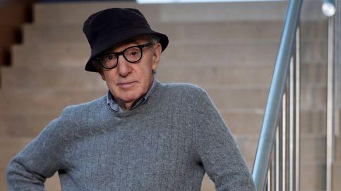 Woody Allen: su cena con Felipe VI y la visita que le hizo en su apartamento de Manhattan