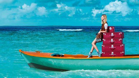 Vacaciones a la vista: consejos para ahorrar dinero en tu viaje