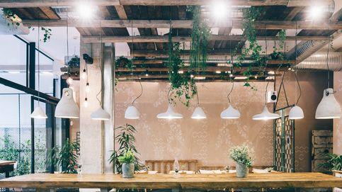 Cuatro restaurantes muy verdes donde te podrías encontrar con Elsa Pataky