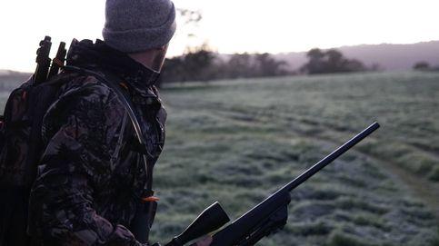 Muere un cazador tras ser disparado accidentalmente por un compañero