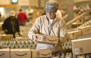 Amazon: control y presión extremas para ofrecer el mejor servicio