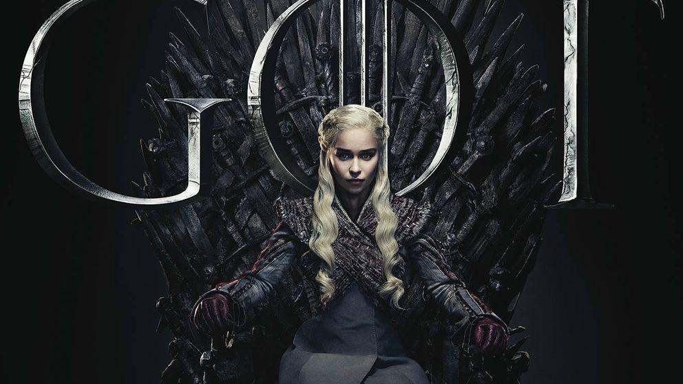 'Juego de Tronos': HBO España estrenará la película documental el 27 de mayo