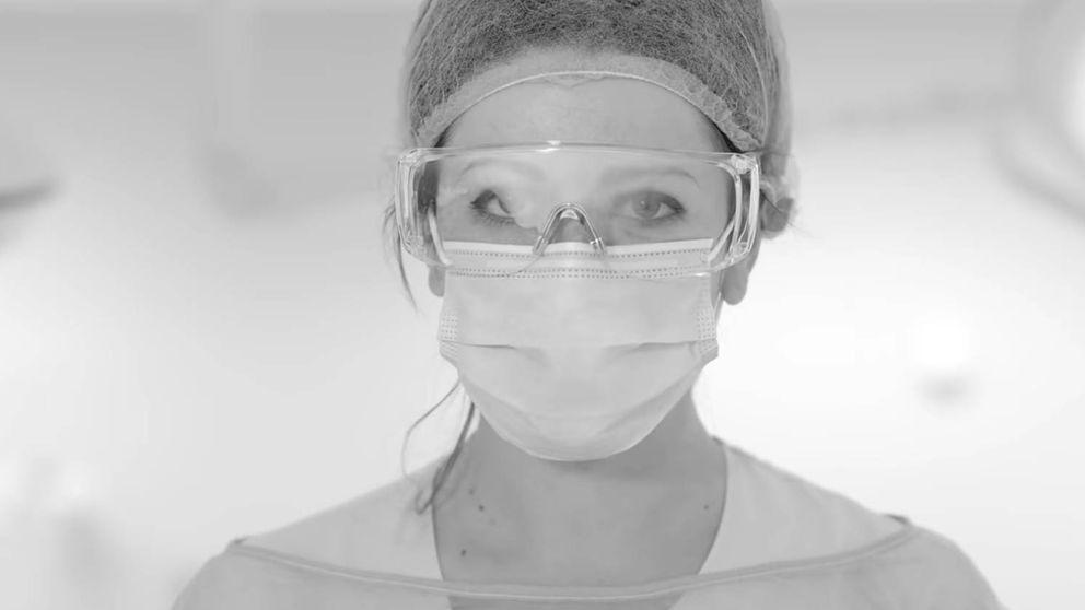 Vetusta Morla homenajea a los sanitarios con 'Los abrazos prohibidos', un tema benéfico para la investigación del coronavirus