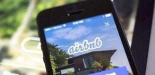 Post de ¿Cómo debo declarar el alquiler de una habitación a través de Airbnb?