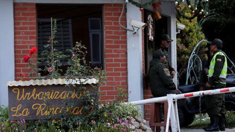 Bolivia enreda a España en su pulso con México y critica sus delirios coloniales